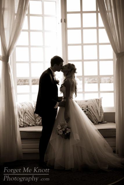 Jason_Heather_wedding-62-427x640.jpg