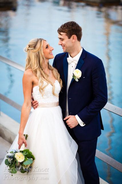 Jason_Heather_wedding-64-427x640.jpg