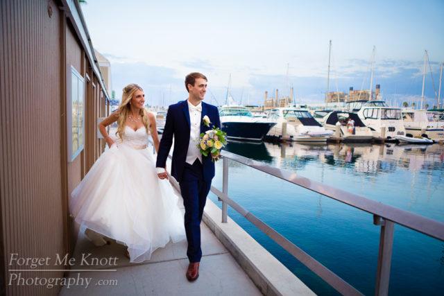 Jason_Heather_wedding-65-640x427.jpg