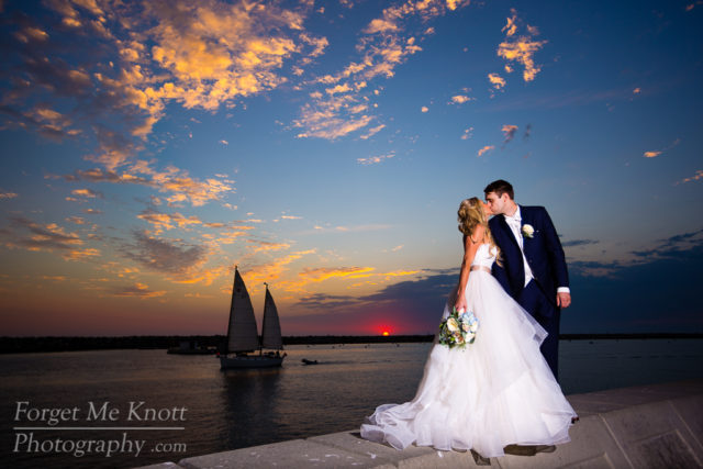 Jason_Heather_wedding-66-640x427.jpg