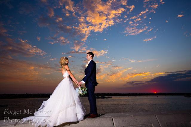 Jason_Heather_wedding-67-640x427.jpg