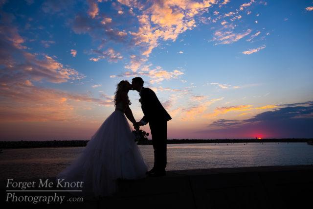 Jason_Heather_wedding-69-640x427.jpg
