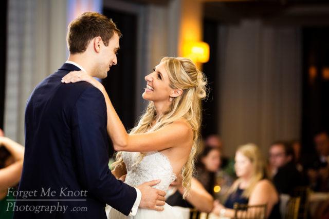 Jason_Heather_wedding-71-640x427.jpg