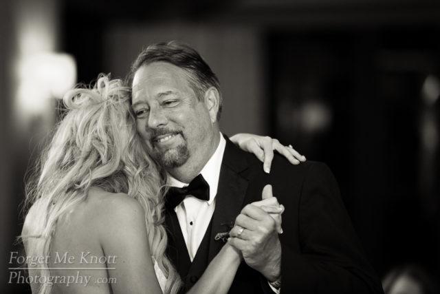Jason_Heather_wedding-72-640x427.jpg