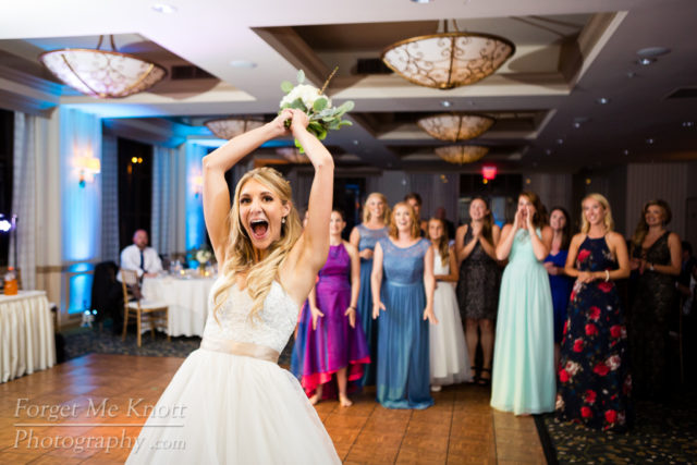 Jason_Heather_wedding-76-640x427.jpg