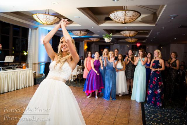 Jason_Heather_wedding-77-640x427.jpg