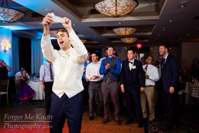Jason_Heather_wedding-78-640x427.jpg