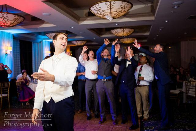 Jason_Heather_wedding-79-640x427.jpg
