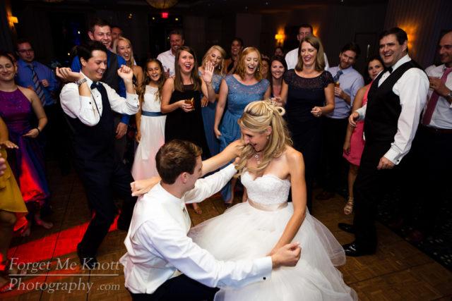 Jason_Heather_wedding-82-640x427.jpg