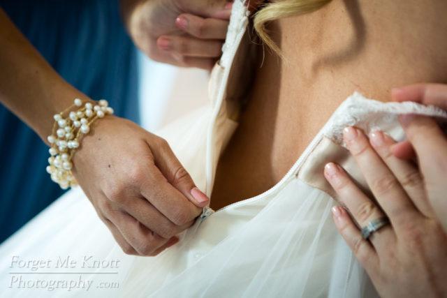 Jason_Heather_wedding-9-640x427.jpg