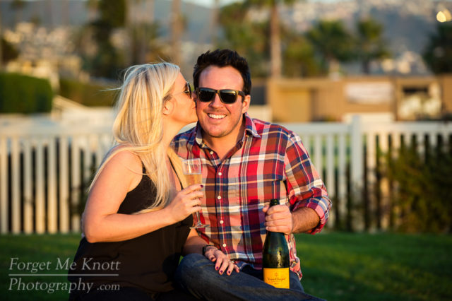 Mcgrane_proposal-17-640x426.jpg