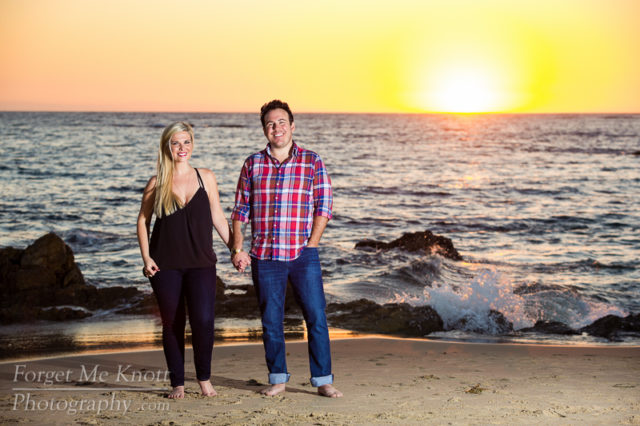 Mcgrane_proposal-27-640x426.jpg