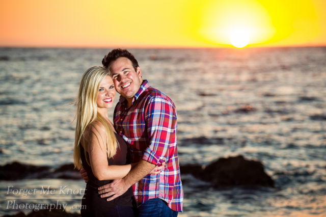 Mcgrane_proposal-28-640x426.jpg