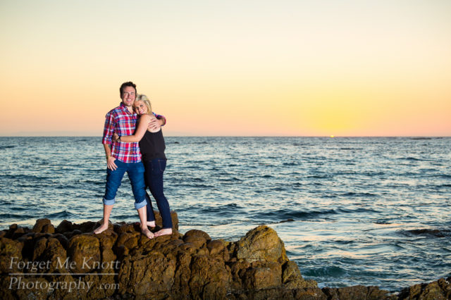 Mcgrane_proposal-29-640x426.jpg