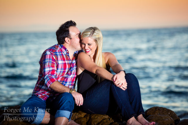 Mcgrane_proposal-33-640x426.jpg
