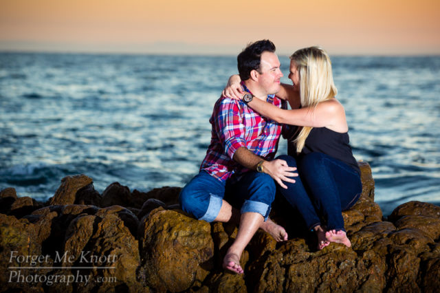 Mcgrane_proposal-34-640x426.jpg