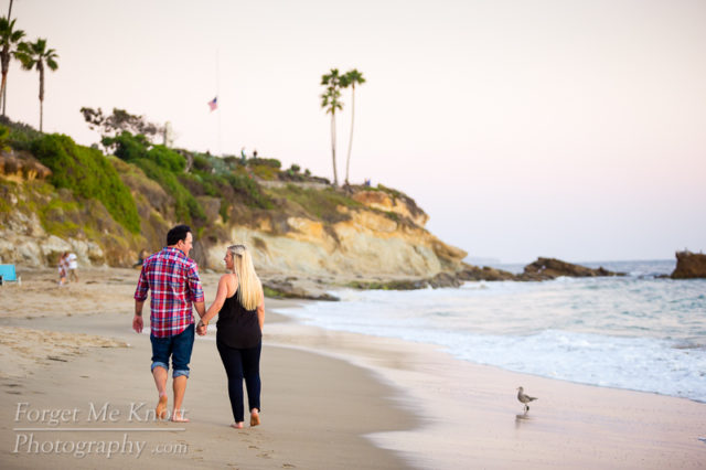 Mcgrane_proposal-36-640x426.jpg