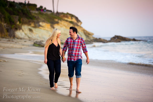 Mcgrane_proposal-39-640x426.jpg