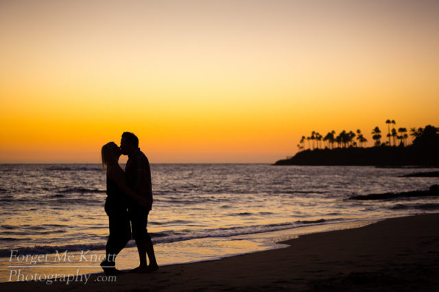 Mcgrane_proposal-48-640x426.jpg