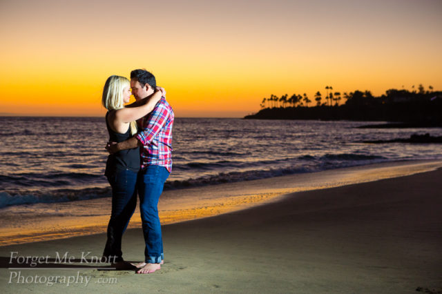 Mcgrane_proposal-49-640x426.jpg