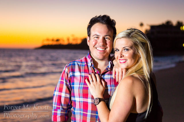 Mcgrane_proposal-52-640x426.jpg