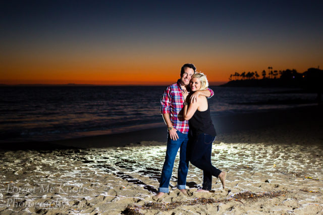 Mcgrane_proposal-54-640x426.jpg