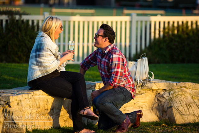 Mcgrane_proposal-8-640x426.jpg