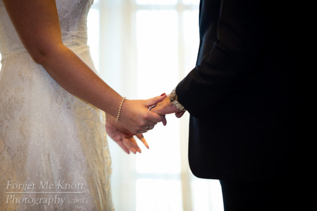 Tim_Sara_Wedding-112-640x426.jpg