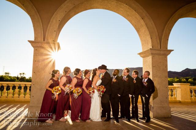 Tim_Sara_Wedding-140-640x426.jpg