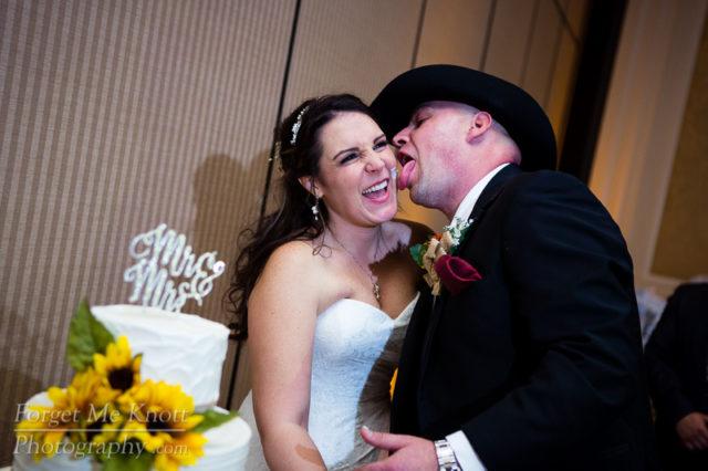 Tim_Sara_Wedding-200-640x426.jpg