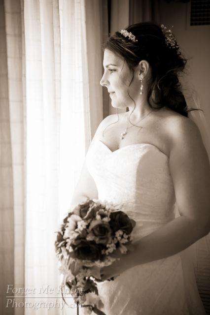 Tim_Sara_Wedding-30-426x640.jpg