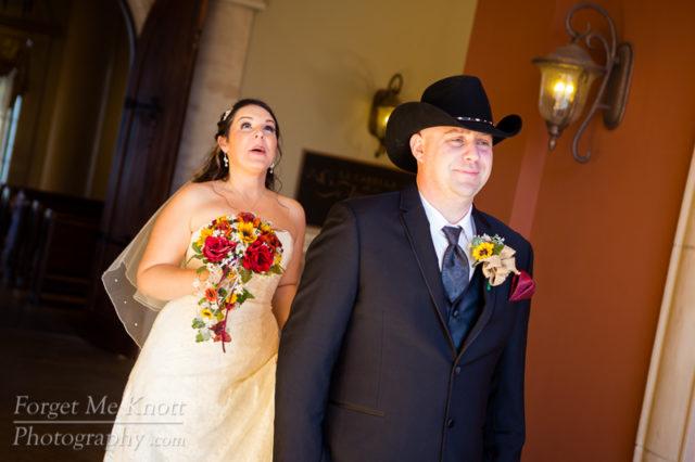 Tim_Sara_Wedding-40-640x426.jpg
