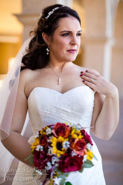 Tim_Sara_Wedding-75-426x640.jpg