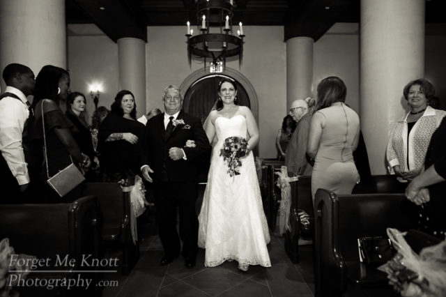 Tim_Sara_Wedding-94-640x426.jpg