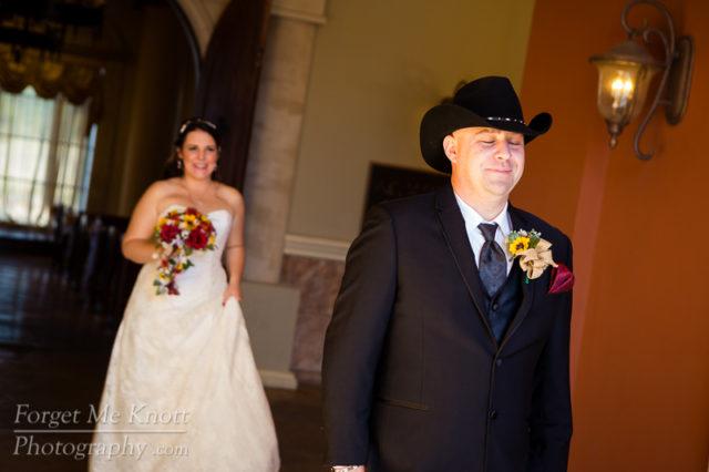 Tim_Sara_Wedding-39-640x426.jpg