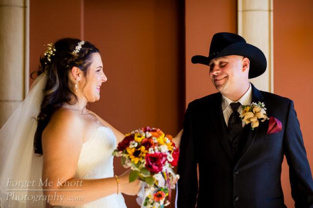 Tim_Sara_Wedding-42-640x426.jpg