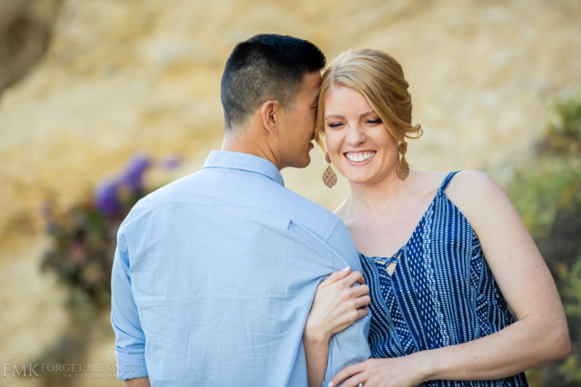 Allie-James-Beach-Engagement-11-640x427.jpg