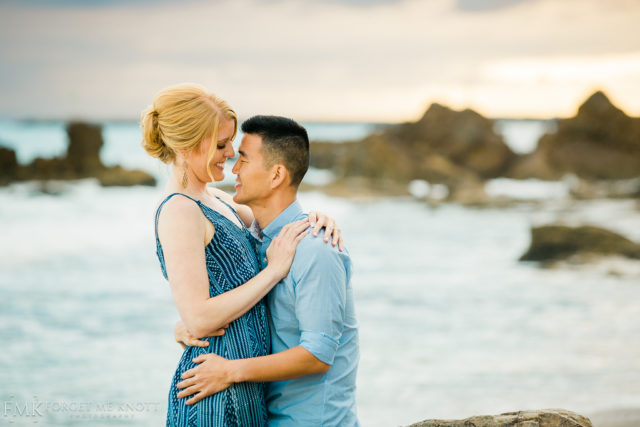 Allie-James-Beach-Engagement-111-640x427.jpg