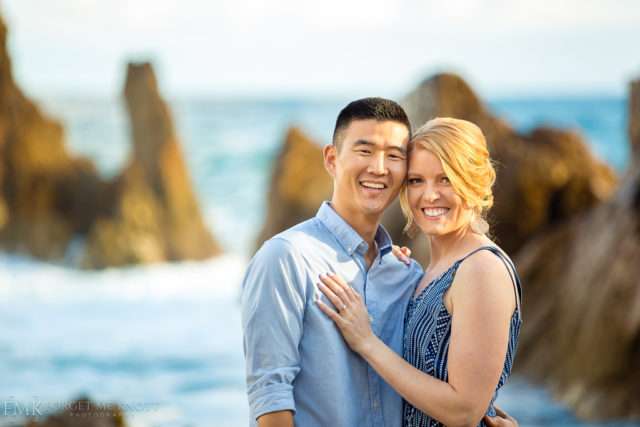 Allie-James-Beach-Engagement-20-640x427.jpg