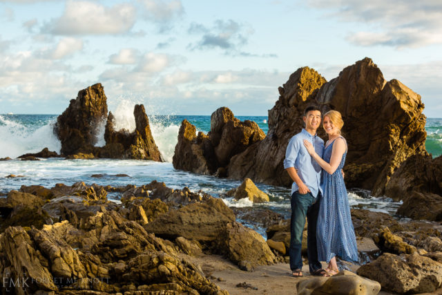 Allie-James-Beach-Engagement-26-640x427.jpg