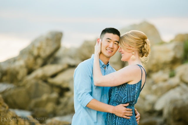 Allie-James-Beach-Engagement-75-640x427.jpg