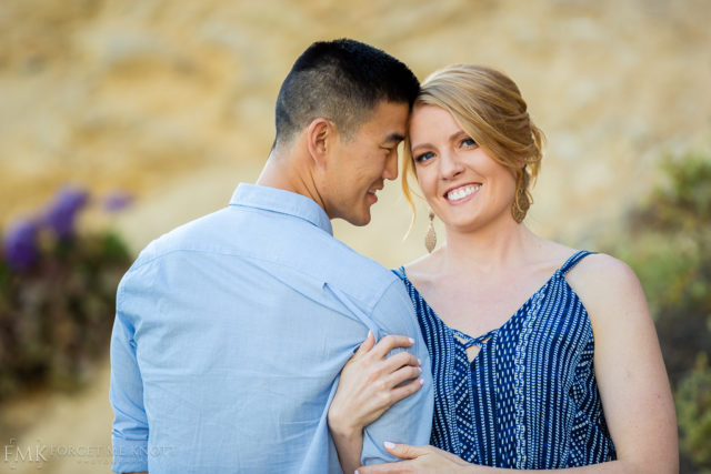 Allie-James-Beach-Engagement-9-640x427.jpg