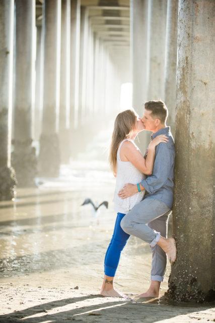 Brad-Maryann-Engagement-11-1-427x640.jpg