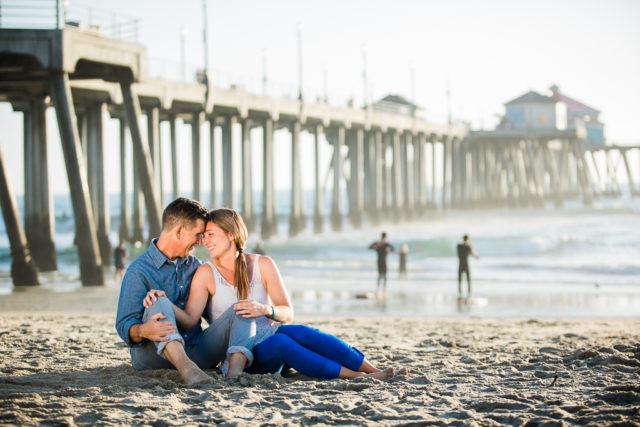 Brad-Maryann-Engagement-37-640x427.jpg