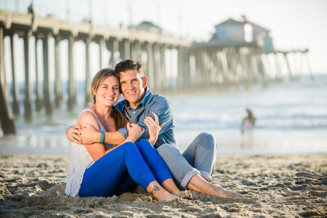 Brad-Maryann-Engagement-43-640x427.jpg