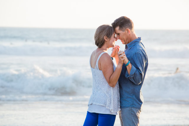 Brad-Maryann-Engagement-46-640x427.jpg