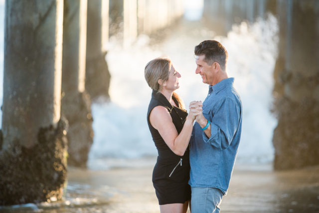 Brad-Maryann-Engagement-52-640x427.jpg