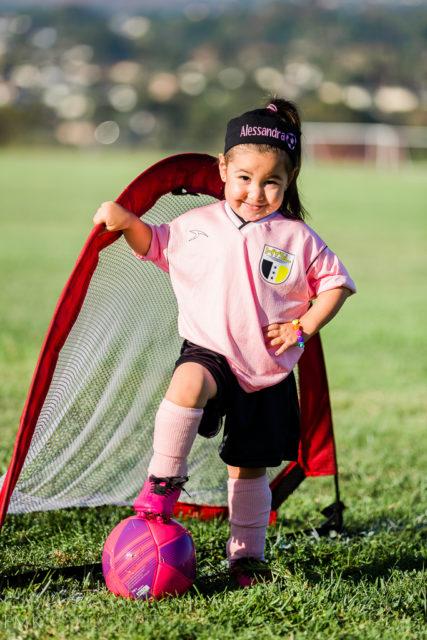 girls-soccer-1-427x640.jpg