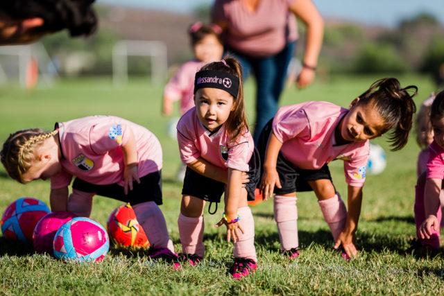 girls-soccer-14-640x427.jpg