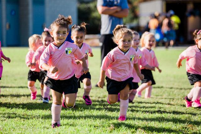 girls-soccer-15-640x427.jpg